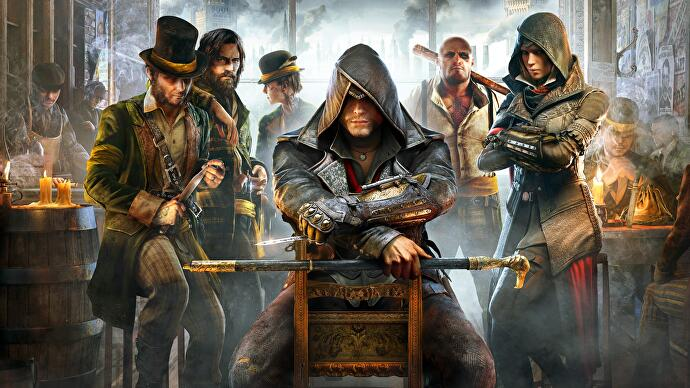 Assassins_Creed_Syndicate_kostenlos_herunterladen