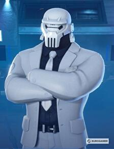 Fortnite_Chapter_2_Season_2_skin_16