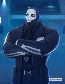 Fortnite_Chapter_2_Season_2_skin_17