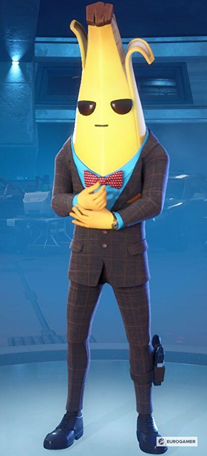 Fortnite_Chapter_2_Season_2_skin_18