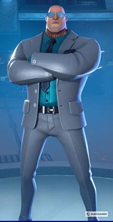 Fortnite_Chapter_2_Season_2_skin_5