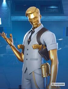 Fortnite_Chapter_2_Season_2_skin_8