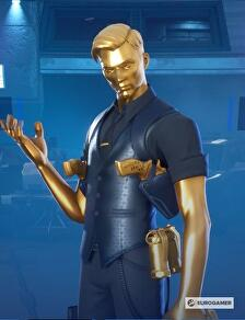 Fortnite_Chapter_2_Season_2_skin_9