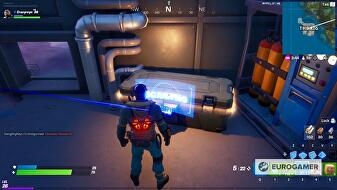 fortnite_henchmen_phonebooth_disguise_id_scanner_34