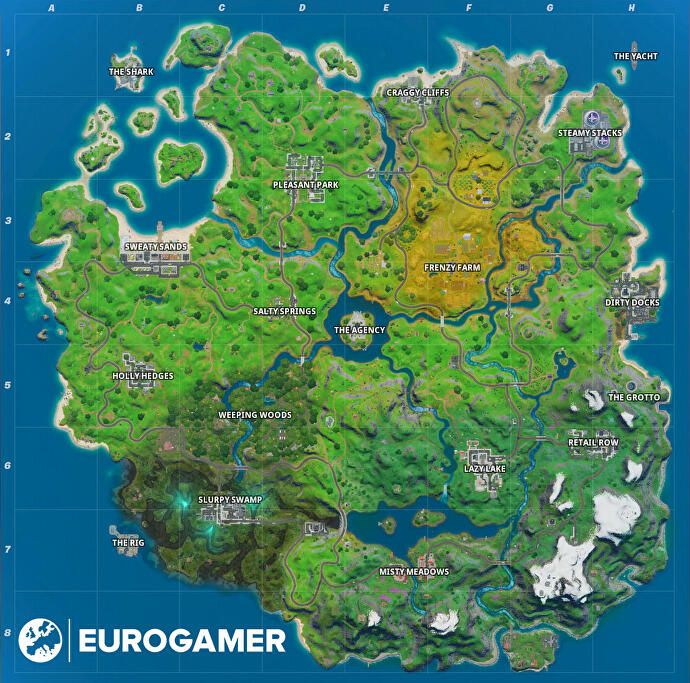 fortnite_season_2_new_map