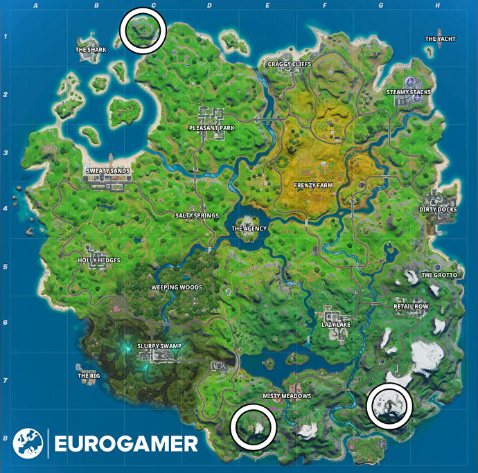 Fortnite_Lighthouse_Ski_Mount_Map