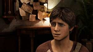 uncharted_movie_production