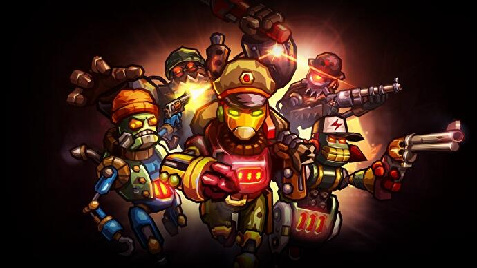 Google_Stadia_Steamworld
