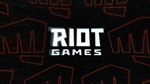 Riot Games, le accuse di sessismo e i 400 milioni: entra in