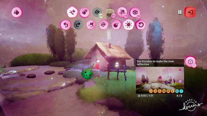 dreams_ps4_review