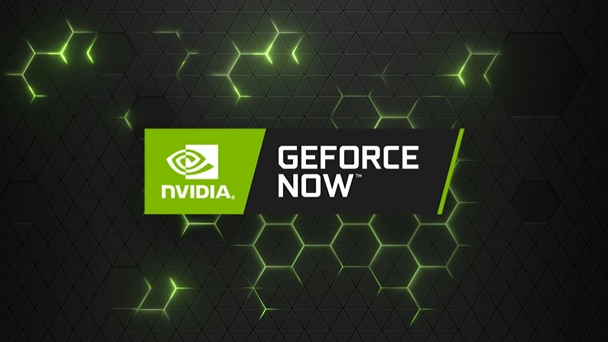 Bethesda pulls its games from Nvidia's streaming service GeForce Now