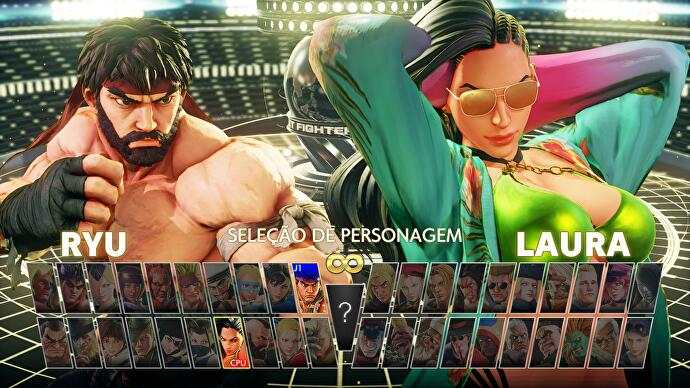 street_fighter_5_champion_edition_roster