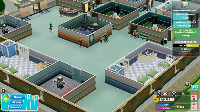 Two_Point_Hospital_Tipps_1