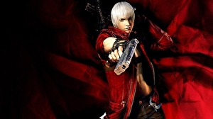 Devil May Cry 3 Special Edition (Switch)   recensione