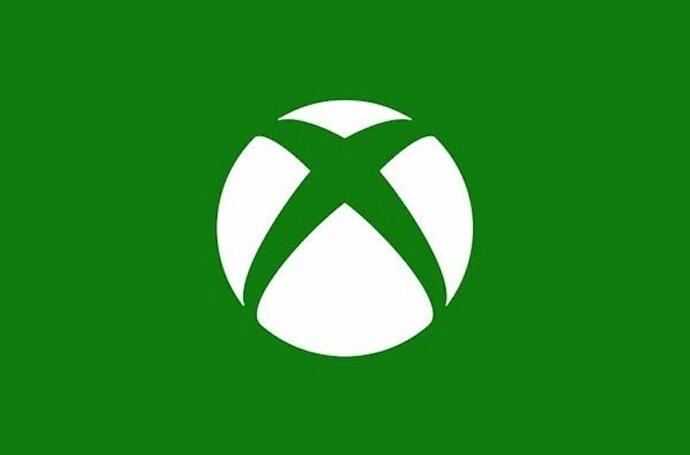 Xbox_Sales_Down_For_Second_Quarter_2020_850x560