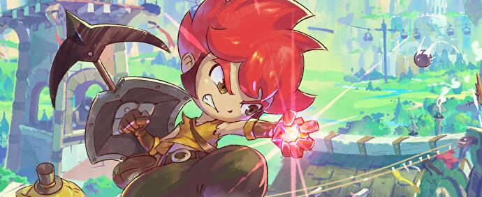 Little_Town_Hero_Release_Switch_PS4