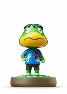 Animal_Crossing_New_Horizons_Amiibo_22