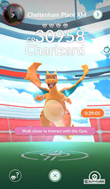 Pokemon_Charizard_Clone