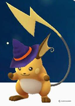 Pokemon_Go_Costumes_11