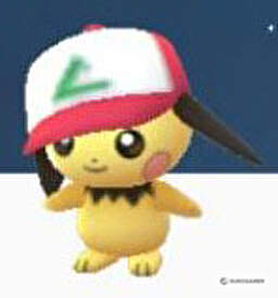 Pokemon_Go_Costumes_26