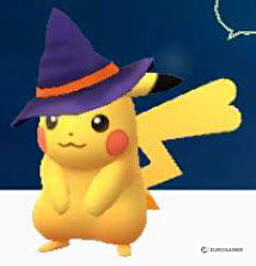 Pokemon_Go_Costumes_28