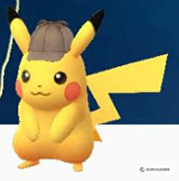 Pokemon_Go_Costumes_29