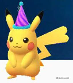 Pokemon_Go_Costumes_3