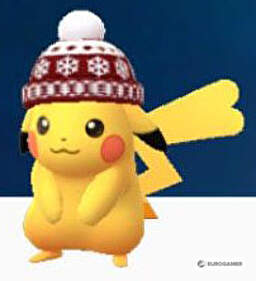 Pokemon_Go_Costumes_7