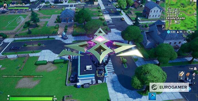 Fortnite_Secret_Base_51