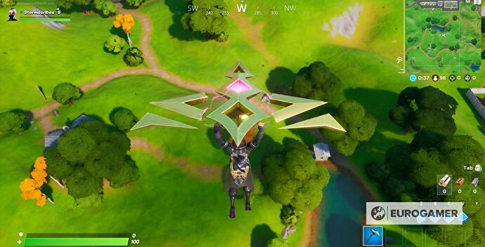 Fortnite_Secret_Base_56