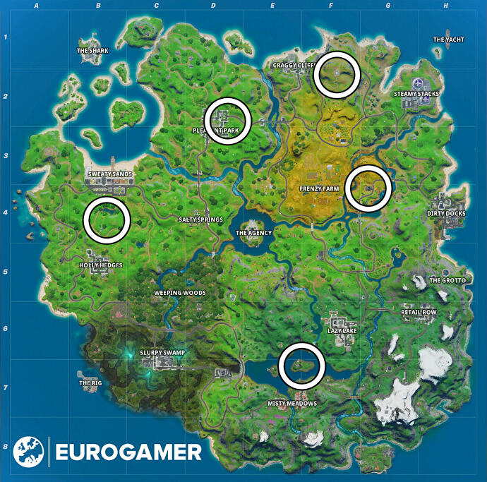 fortnite_shadow_safe_house_map