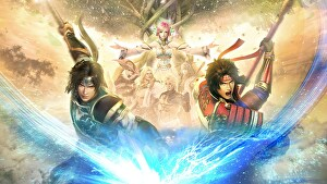 Warriors Orochi 4 Ultimate   recensione