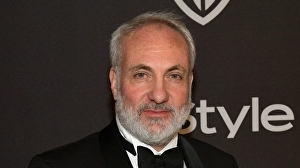 The Witcher su Netflix: Kim Bodnia sarà Vesemir nella second