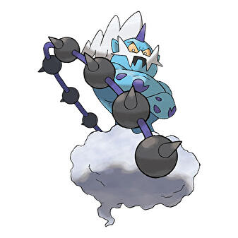 Pokemon_Go_Thundurus