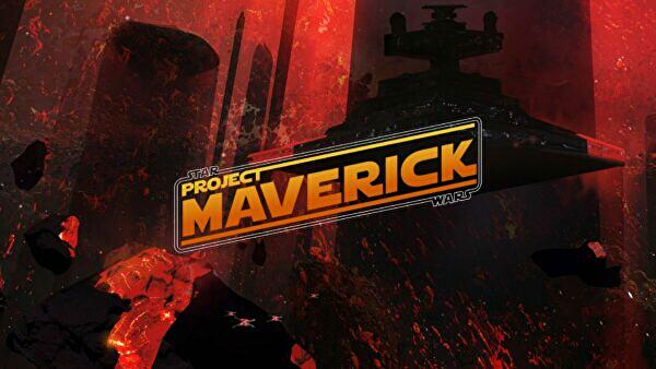 Star_Wars_Project_Maverick_