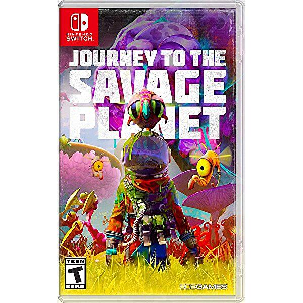 journey_to_the_savage_planet_switch_cover