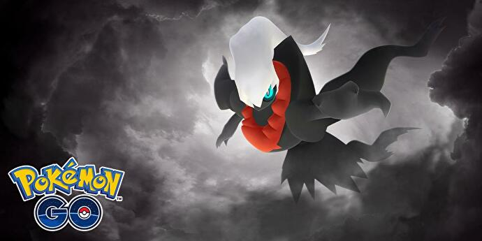 Pokemon_Go_Darkrai_Good
