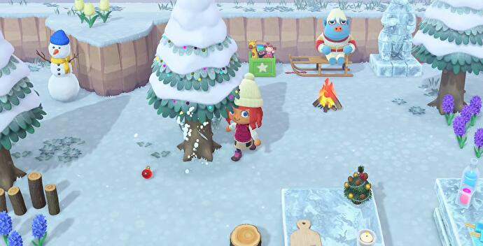 Animal_Crossing_New_Horizons_Seasons_1