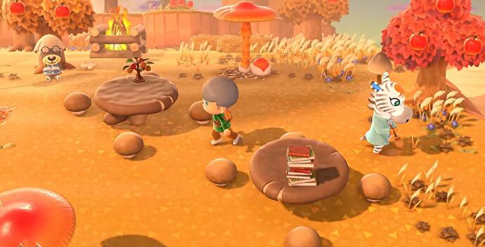 Animal_Crossing_New_Horizons_Seasons_2