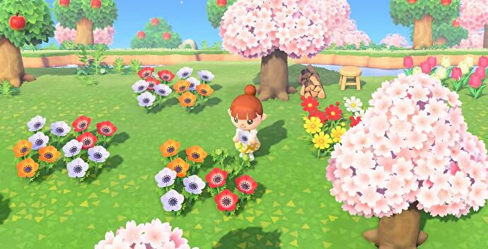 Animal_Crossing_New_Horizons_Seasons_3