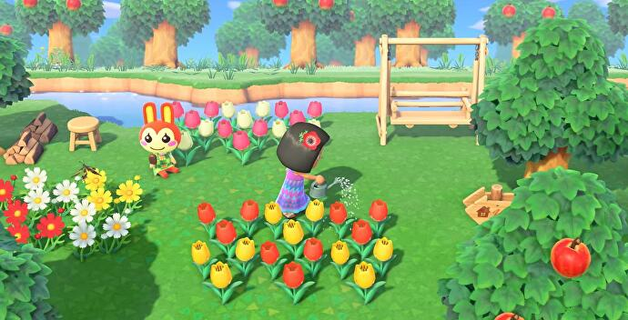 Animal_Crossing_New_Horizons_Seasons_4