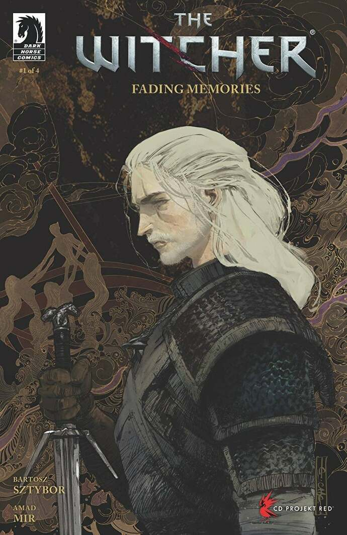 the_witcher_fading_memories_cover_1209956