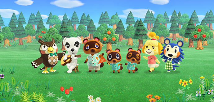 Erste_Woche_in_Animal_Crossing_New_Horizons