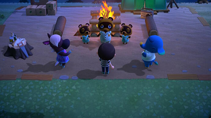 Erste_Woche_in_Animal_Crossing_New_Horizons_2