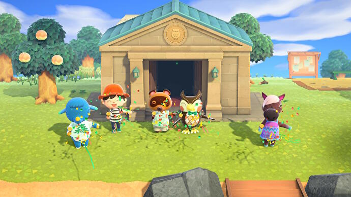 Erste_Woche_in_Animal_Crossing_New_Horizons_4