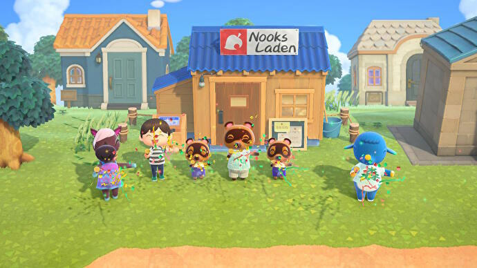 Erste_Woche_in_Animal_Crossing_New_Horizons_5