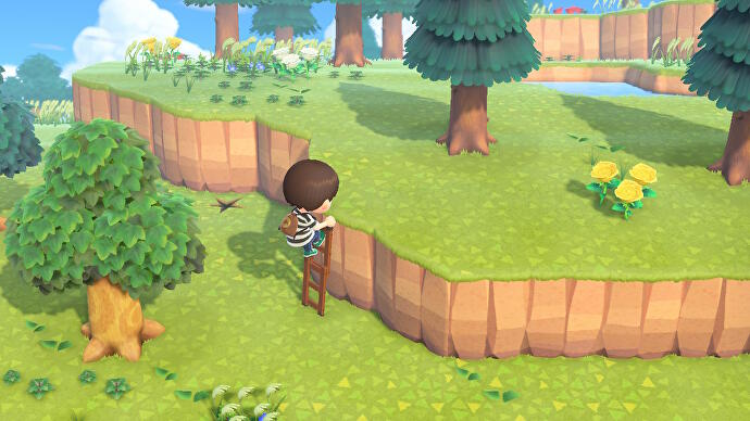 Erste_Woche_in_Animal_Crossing_New_Horizons_6