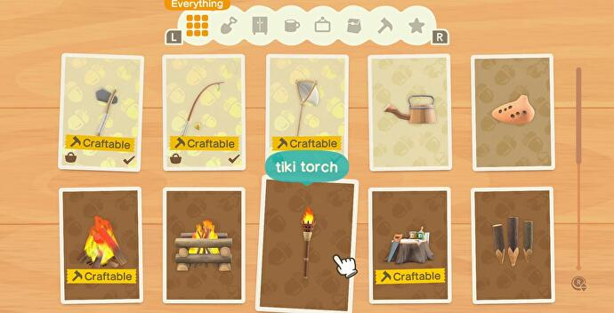 Animal_Crossing_New_Horizons_Tools_13