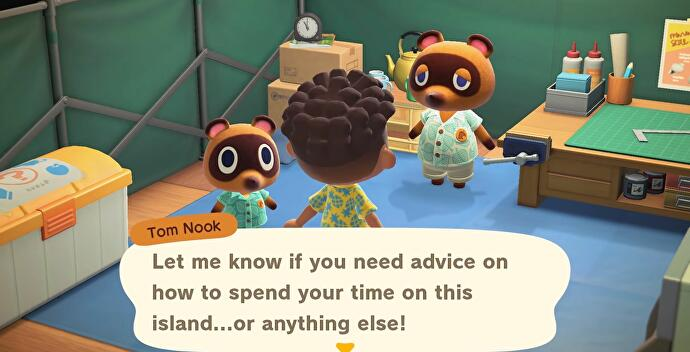 Animal_Crossing_New_Horizons_Tools_1