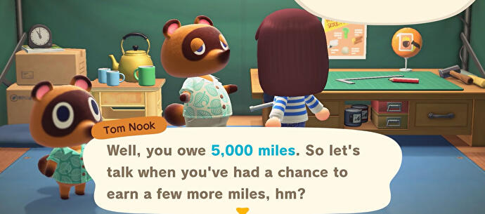 Animal_Crossing_New_Horizons_Miles_4